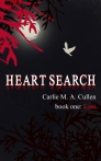 Heart Search Test Cover 300ppi