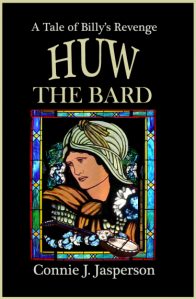 HTB Front Cover